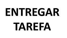 ENTREGAR.JPG