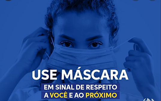 mascara.PNG