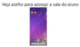 Captura_de_Tela_2020-05-08_às_18.39.16