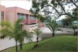 fachada (6)