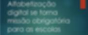 Captura_de_Tela_2019-09-01_às_11.28.10.p