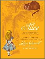 Aventuras de Alice.JPG