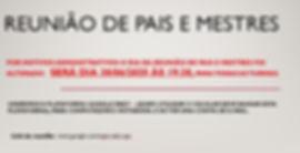 REUNIÃO_DE_PAIS_NOVA_DATA.JPG
