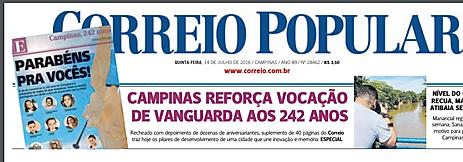 Captura_de_Tela_2020-03-08_às_09.44.24.