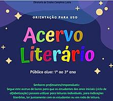 ACERVO LITERARIO.JPG