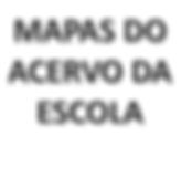 Captura_de_Tela_2020-03-08_às_10.08.44.
