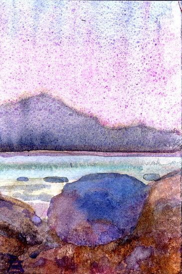 Mountain Rock Water.jpg