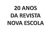 Captura_de_Tela_2020-03-08_às_10.29.22.