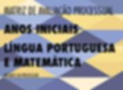 Captura_de_Tela_2019-02-01_às_21.08.36.p