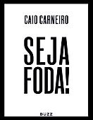 Captura_de_Tela_2020-03-22_às_13.36.20