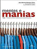 MENTES E MANIAS.JPG