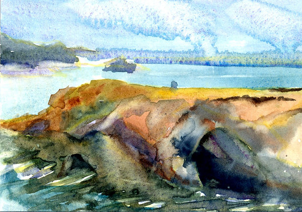 Mendocino Headlands.jpg