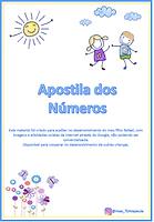 Captura_de_Tela_2020-03-24_às_13.53.33