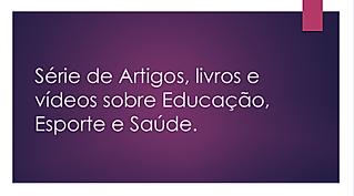 Captura_de_Tela_2020-02-23_às_17.00.25.