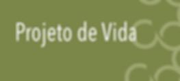Captura_de_Tela_2020-01-26_às_20.32.16.