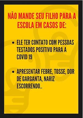 RECADO COVID.JPG