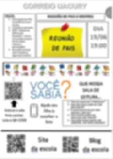 correio uacury1.PNG
