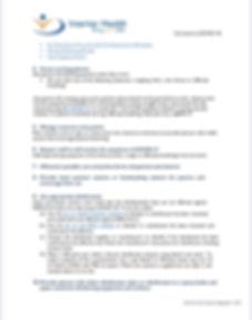 E001C3BE-E763-47C9-B023-438BD368FB0A.jpe