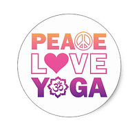 peace_love_yoga_classic_round_sticker-rf