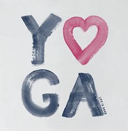 Womens-Love-Yoga-Crusher-Tee_48780_2_lg.