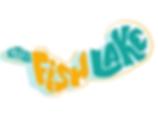 LFF Logo (1)_edited.png