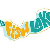 LFF Logo (1).png