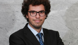 Eduardo G. Pereira Oil & Gas Laywer