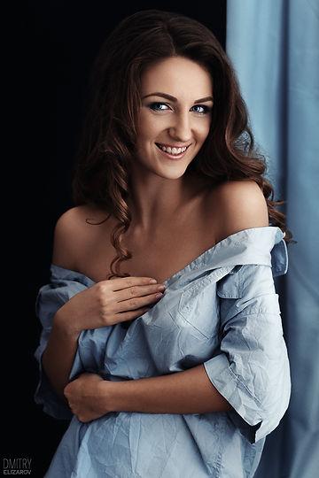 Elizarov_Ksenia_2.jpg