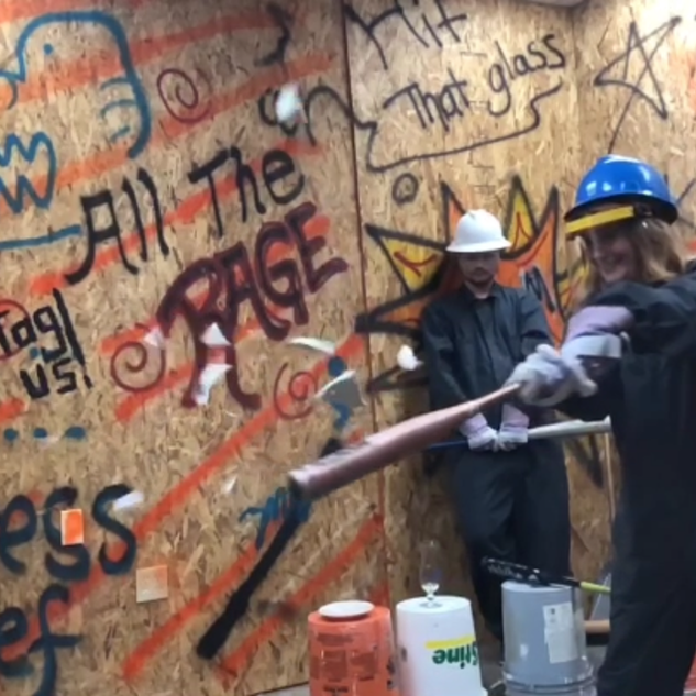 Rage Room Lafayette All the Rage49 AM.png