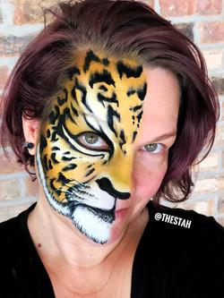 Face Painting Lafayette Lan 24, 11 37 29 AM