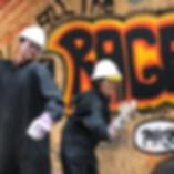 Rage Room Lafayette Louisiana