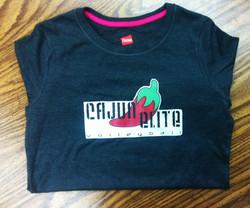 Acadiana T-shirts Screen Printing
