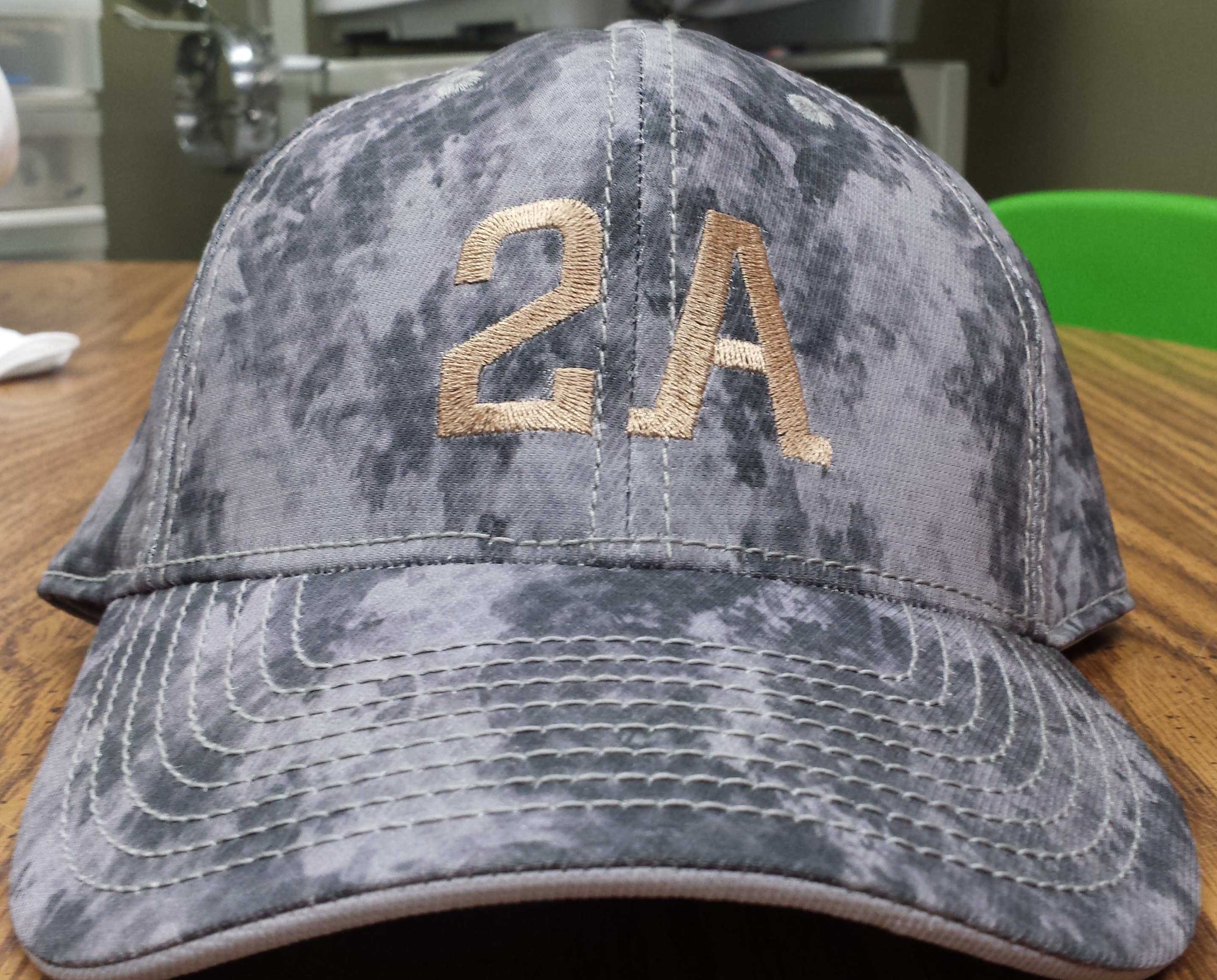 2A Hat Front.jpg