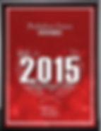 Best of 2015 Lafayette Entertainers. Peekaboo Faces