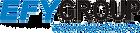 efy-group-logo.png