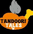 tandoori-tales.png