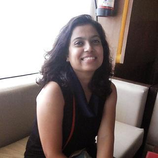 Priyanka-1.jpg
