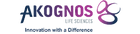 Akognos logo-new.png