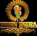 Teen-logo-100.png