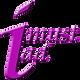 imustad Logo - Transparent copy.png