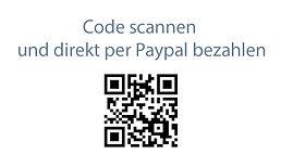 paypal code.jpg