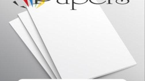 BUY K2 SPICE PAPERSHEETS ONLINE