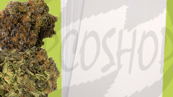 BUY CANNABIS INFUSED PAPERS ONLINE