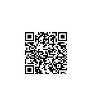 08b80e4b-814f-43d0-a364-c29a1c30ef23.jpg