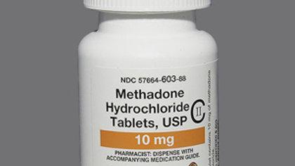 Buy Methadone 10 mg Online