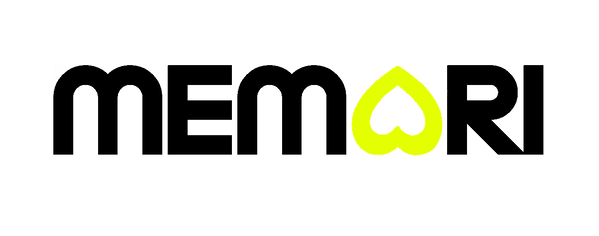 LOGO fluo.png