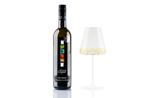 Sauvignon Emino 0,75l