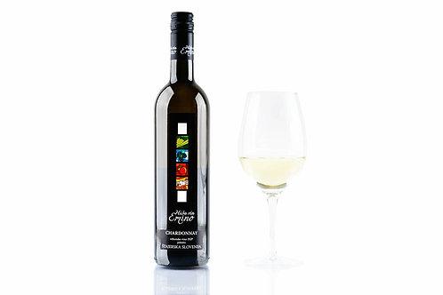 Chardonnay Emino 0,75l