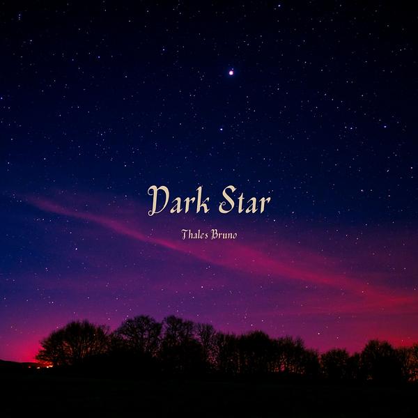 Dark Star - CD capa 2.png