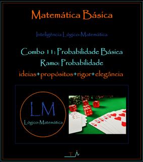 11.0 Matemática Básica.png